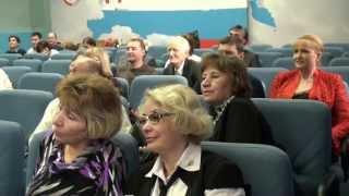 День государственности Удмуртии в Москве(, 2013-11-03T19:57:04.000Z)