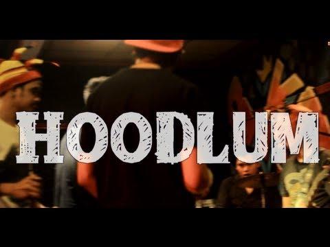 Hoodlum - Chupoy chupoy - Maximus Live at BKB