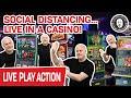 LIVE PLAY Slot Videos Playlist - YouTube