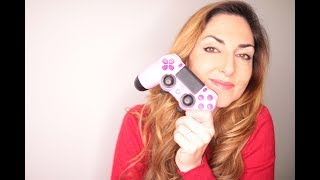 Shooter-Games sind nicht schuld (und machen sogar schlauer)
