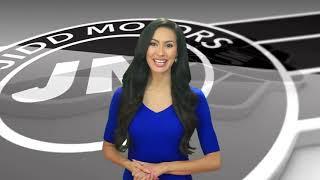 Jidd Motors Luxury Car Dealer Chicago