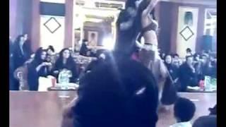 Repeat youtube video نساء سعوديات والاحتفال بليوم الوطني.flv