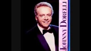 Love in Portofino - Johnny Dorelli con l