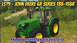 "[""LS19´"", ""Landwirtschaftssimulator´"", ""FridusWelt`"", ""FS19`"", ""Fridu´"", ""LS19maps"", ""ls19`"", ""ls19"", ""deutsch`"", ""mapvorstellung`"", ""LS19 JOHN DEERE 6R series"", ""FS19 JOHN DEERE 6R series"", ""JOHN DEERE 6R series""]"