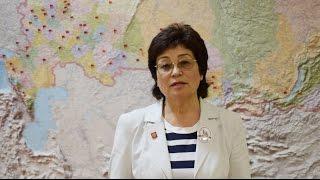 Обращение члена партии ПВО и координатора НОД к однопартийцам и соратникам 02.09.16