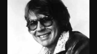 C.w. Mccall – Flowers On The Wall Video Thumbnail