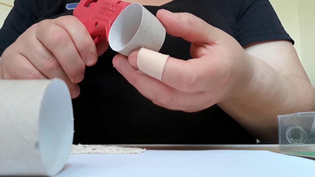 Rond De Serviette A Fabriquer Pour Noel récup pour faire un rond de serviette pour un mariage par exemple