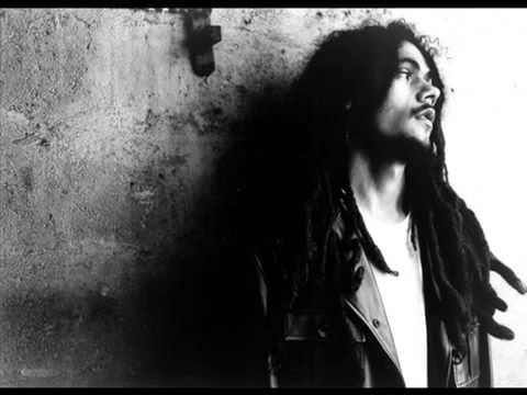 Damian Marley   Pimpa's Paradise Stephen Marley Subtitulada Espa ol   YouTube