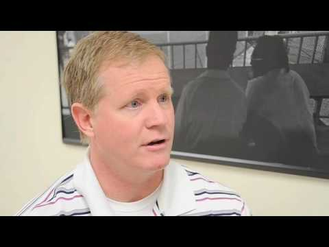 Pirates GM Neal Huntington on the bullpen
