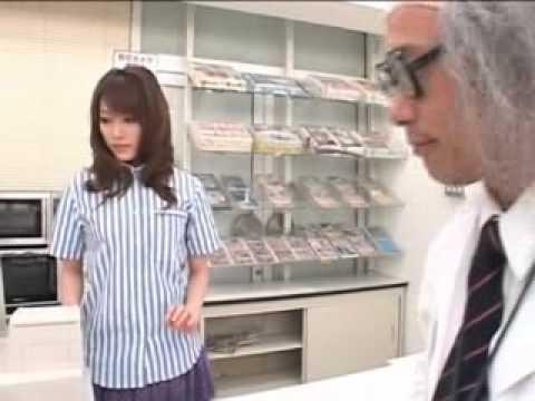 Japan sex fetish