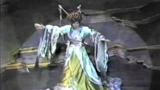 Turandot In Questa Reggia
