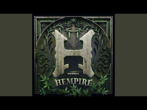 Homeboys (feat. Freeze)