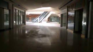 Bellevue Center Mall 2014 (demolished)