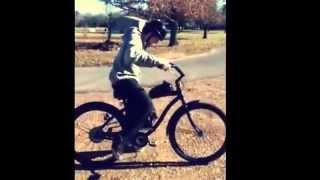 Mark Clyde cycles shreveport Louisiana