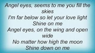 roxy-music---angel-eyes