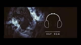 KGF BGM whataspp status videos kgf chapter 2 released date || ashok seema ||