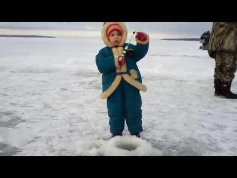 Верхняя детская одеждаиз YouTube · Длительность: 1 мин56 с  · Просмотров: 110 · отправлено: 26.10.2014 · кем отправлено: Красота и здоровье женщины