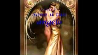 SONO IL TUO ANGELO - Celine Dion R. Kelly I