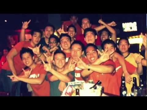 Asian frat party images 630