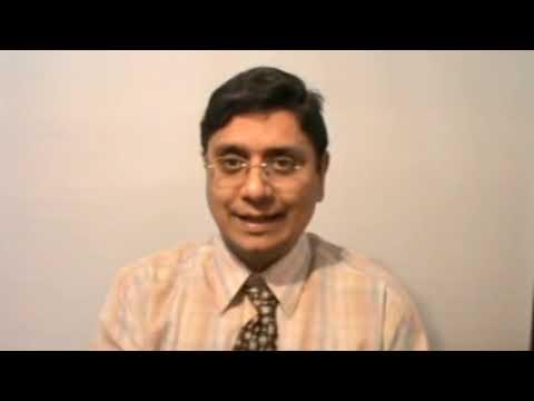 Parenting Hindi 024 - Tips for Parents of Teenagers (किशोरावस्था का मनोविज्ञान) - Sanjiv Malik