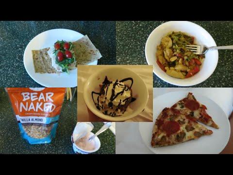 What i eat in a day gestational diabetes 31 weeks youtube what i eat in a day gestational diabetes 31 weeks forumfinder Gallery