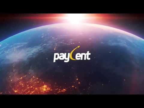 Introducing: Paycent Cards (Version 1)