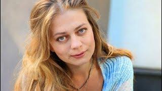 Очень её жалко! Умерла актриса Дарья Егорычева из сериала «Глухарь»