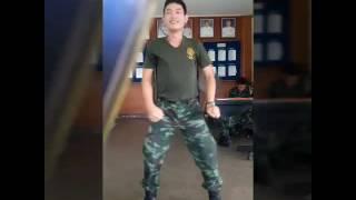 โปเกม อน พล ทหาร ทศม ณทร ปตอ พ น5 ร อย 3