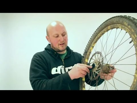 DirtTV: How things work-Free Hubs pt 2