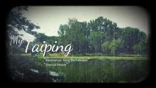 My Taiping, Malaysia - A Local