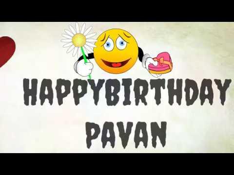 happy-birthday-pavan-|-my-name-song-|happy-birthday-song-for-pavan-name-||-birthday-name-songs-||