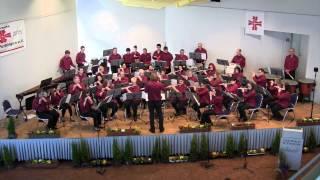 Castillos en España - Flötenorchester Rhythm & Flutes Saar