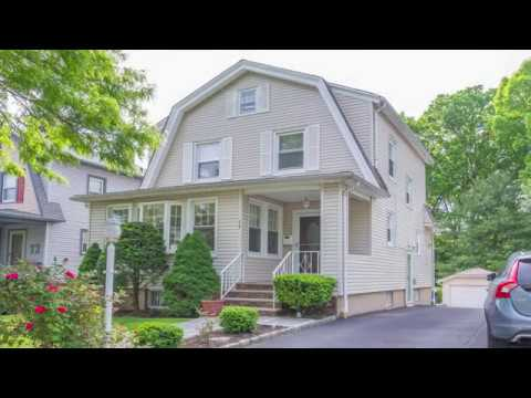 chu-baldwin-homes-presents:-74-willow-st,-glen-ridge-nj