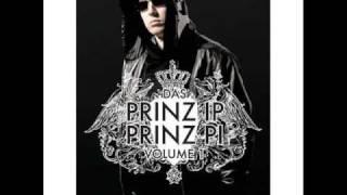 Prinz Pi - Giftige Worte