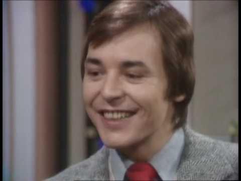 Mind Your Language 1977   Season 1, Episode 11