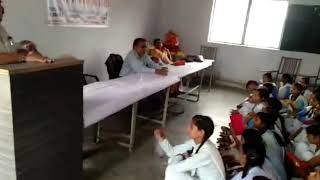 JAL Shakti Abhiyan