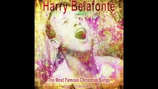 Watch Harry Belafonte A Star In The East video