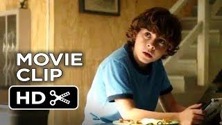 Chef Movie CLIP - Tweets Are Public (2014) - Jon Favreau, Robert Downey Jr. Movie HD