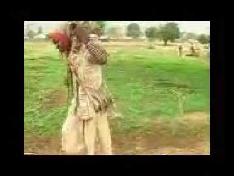 ngas music from ampang Kanke LGC Plateau state