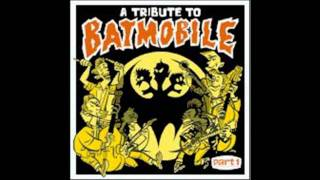 Watch Batmobile Ballroom Blitz video