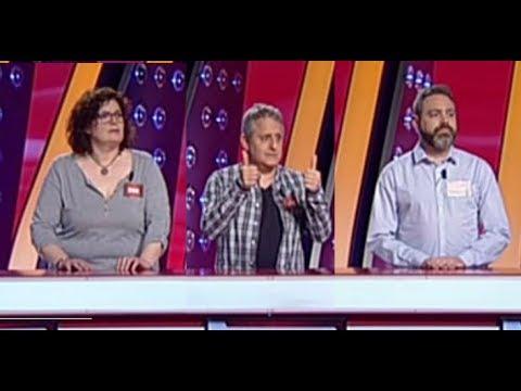 Saber y Ganar Llorenç Gasset 03 05 18 1