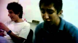 Desde que te vi(Remix)-Diner ft Clomer