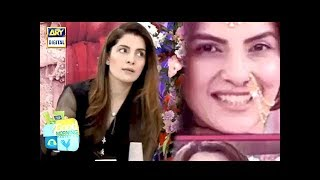how to become an Actor & Actress [URDU- HINDI] pakistanI Umeedawan Tv