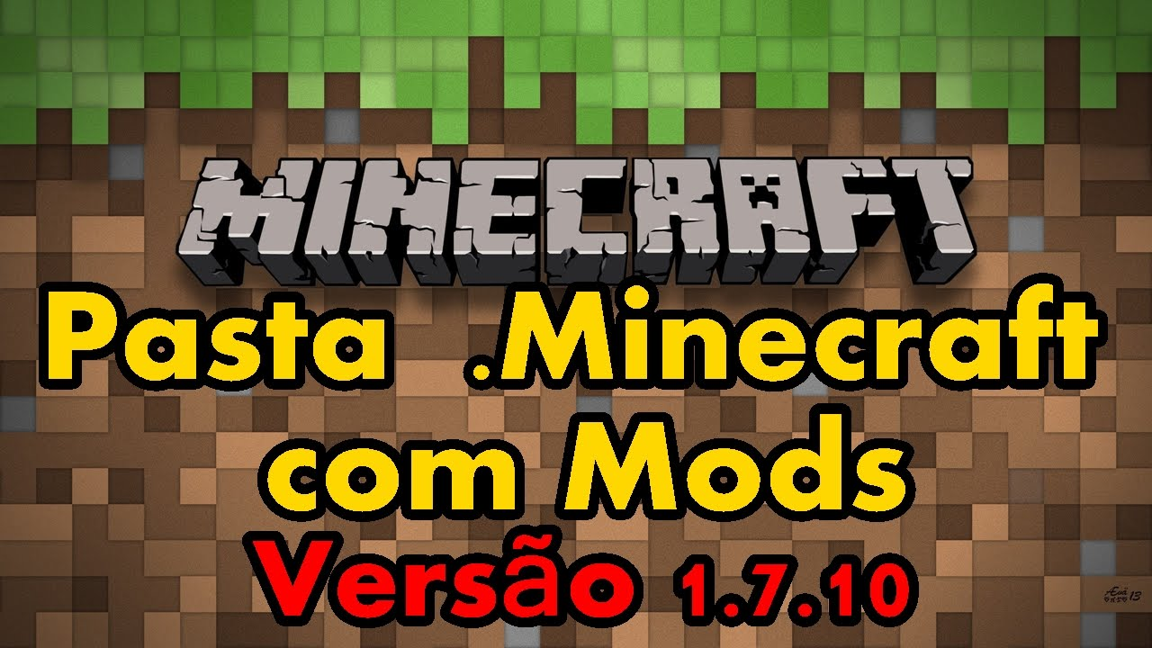 Flan's Mod for Minecraft PE for Android - APK Download
