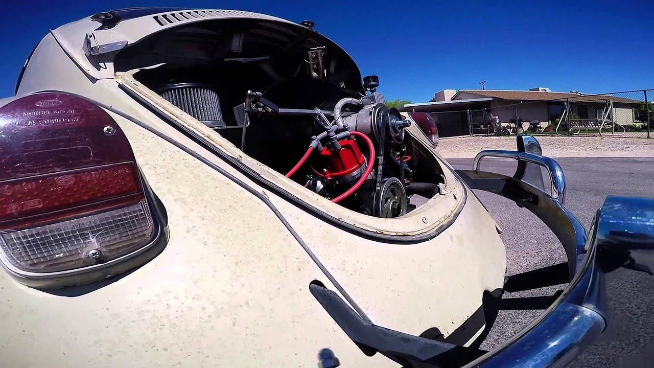 Al6 Msd Wiring Diagram 73 Vw Beetle Ignition Traction Controlmsd Ignitionsmsd Systemracingmotorsportsauto Racingcar Racingdrag Racingnascar