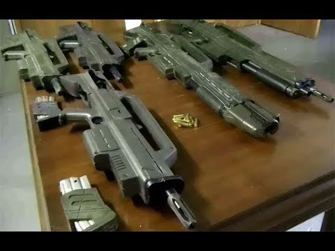 Image result for Morita rifle