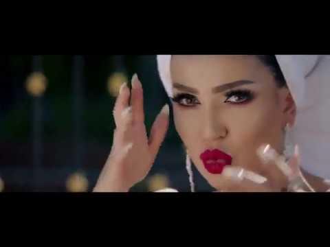 Shprot Ft  Tigran Zhamkochyan & Lazzaro   Hetd Kgam Official Video