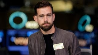 Lawmakers question Twitter CEO over alleged bias against conservatives thumbnail