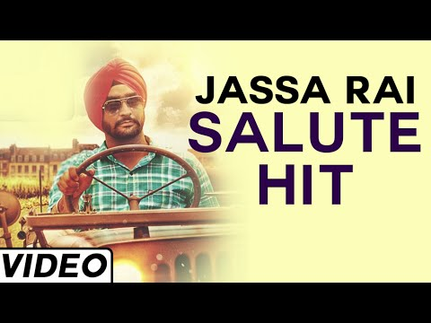 salute-hit-punjabi-song-jassa-rai-|-latest-punjabi-songs-2015