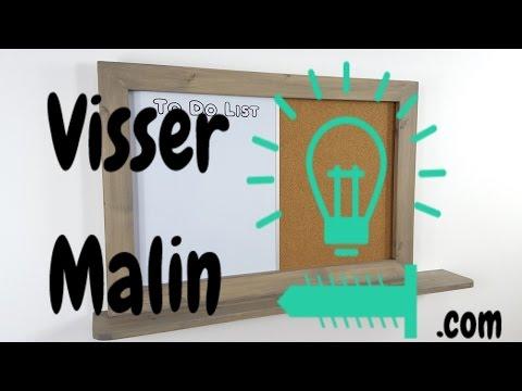 encadrement sur mesure fixer votre tableau dans votre doovi. Black Bedroom Furniture Sets. Home Design Ideas